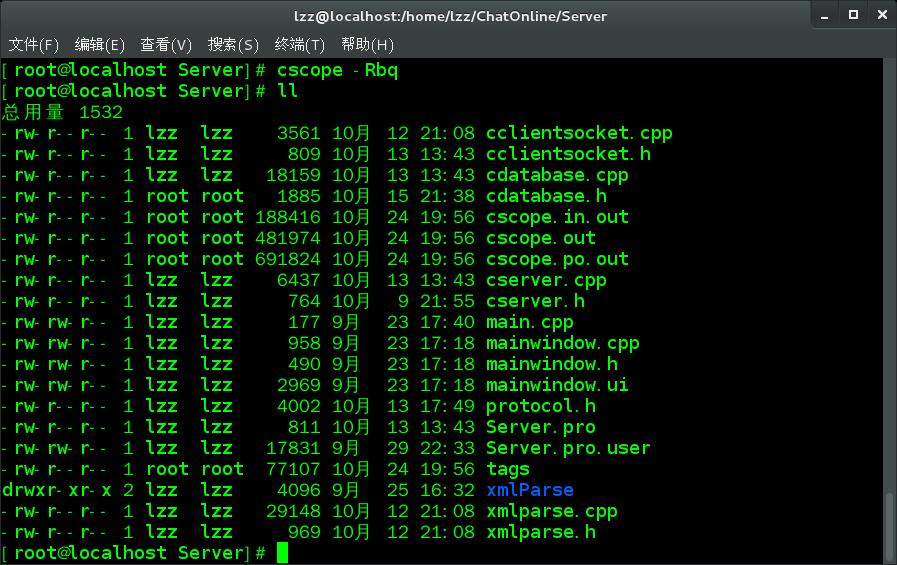 2013-10-24 19:58:19的屏幕截图