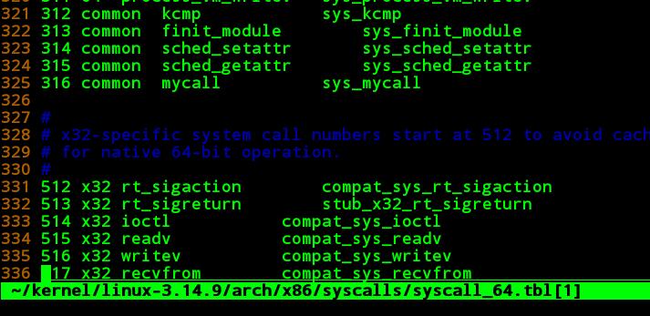 2014-09-25 19:29:55的屏幕截图