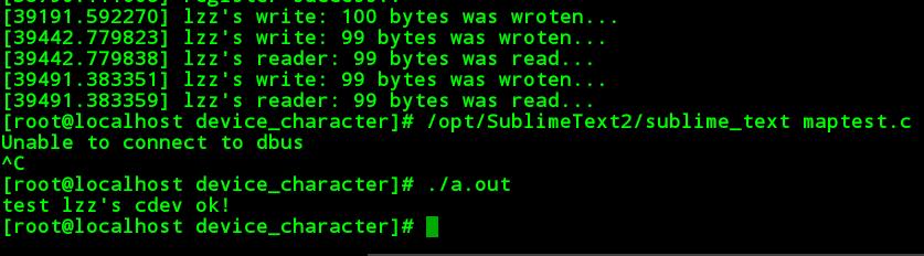 Screenshot from 2014-10-07 22:10:11
